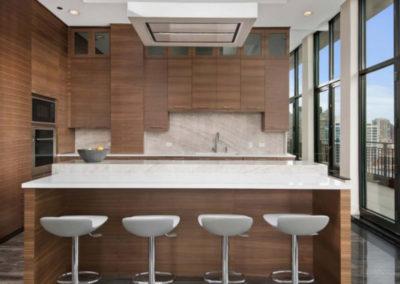 Romar-Kitchen-15