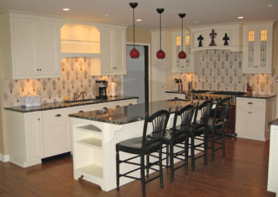 Romar-Kitchen-4