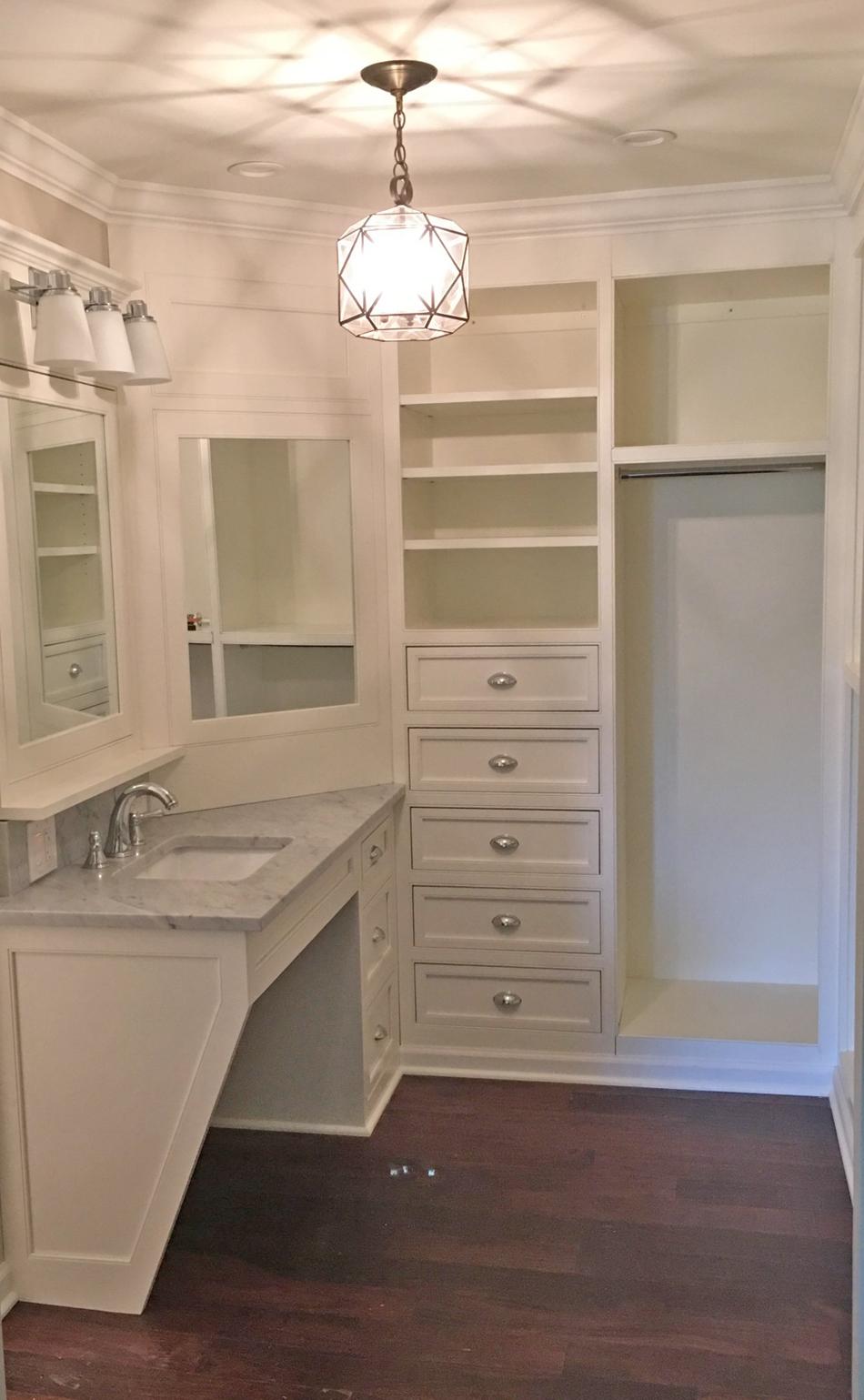 Superbe Romar Custom Cabinets