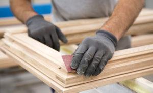 craftsmen-2