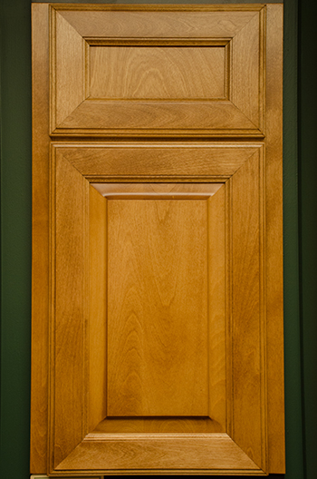 High quality woods and custom cabinet door finishes | Romar Custom Cabinets & High quality woods and custom cabinet door finishes | Romar Custom ...
